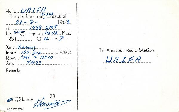 Нажмите на изображение для увеличения.  Название:ZB1A-QSL-UA1FA-archive-129.jpg Просмотров:3 Размер:596.6 Кб ID:273348
