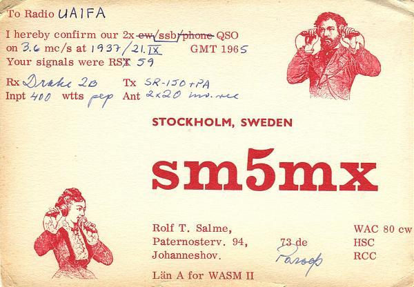 Нажмите на изображение для увеличения.  Название:SM5MX-QSL-UA1FA-archive-117.jpg Просмотров:2 Размер:1.38 Мб ID:273358