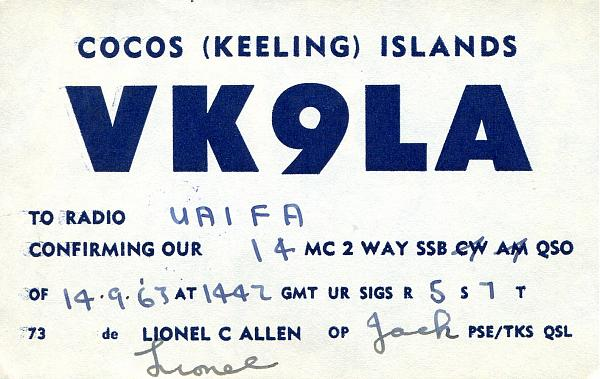 Нажмите на изображение для увеличения.  Название:VK9LA-QSL-UA1FA-archive-108.jpg Просмотров:2 Размер:1.01 Мб ID:273366