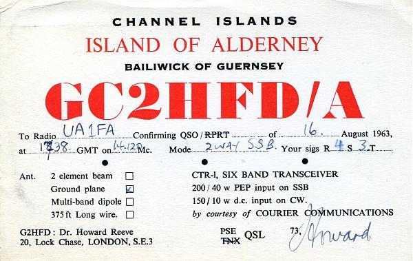 Нажмите на изображение для увеличения.  Название:GC2HFD-a-QSL-UA1FA-archive-135.jpg Просмотров:3 Размер:1.13 Мб ID:273480