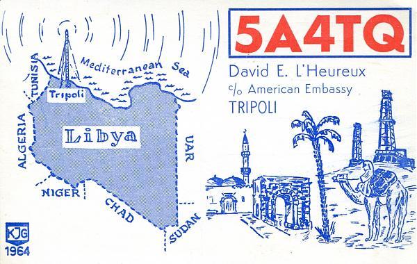 Нажмите на изображение для увеличения.  Название:5A4TQ-QSL-UA1FA-archive-133.jpg Просмотров:3 Размер:1.21 Мб ID:273482
