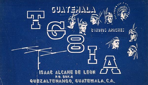 Нажмите на изображение для увеличения.  Название:TG8IA-QSL-UA1FA-archive-142.jpg Просмотров:4 Размер:1.15 Мб ID:273493