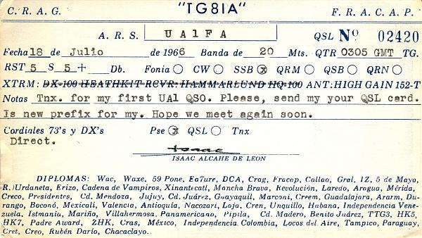 Нажмите на изображение для увеличения.  Название:TG8IA-QSL-UA1FA-archive-143.jpg Просмотров:4 Размер:1.35 Мб ID:273494