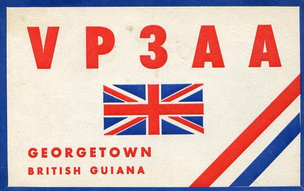 Нажмите на изображение для увеличения.  Название:VP3AA-QSL-UA1FA-archive-084.jpg Просмотров:4 Размер:915.2 Кб ID:273565