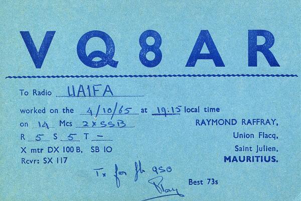 Нажмите на изображение для увеличения.  Название:VQ8AR-QSL-UA1FA-archive-054.jpg Просмотров:3 Размер:1.19 Мб ID:273568