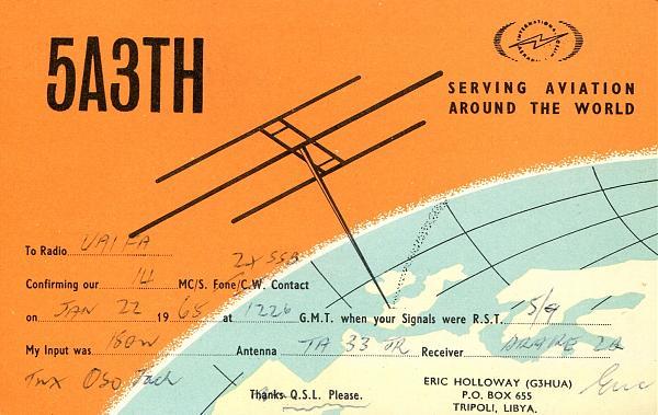 Нажмите на изображение для увеличения.  Название:5A3TH-QSL-UA1FA-archive-055.jpg Просмотров:3 Размер:1.20 Мб ID:273575