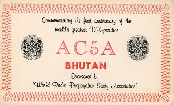 Нажмите на изображение для увеличения.  Название:AC5A-QSL-UA1FA-archive-071.jpg Просмотров:3 Размер:1.14 Мб ID:273576