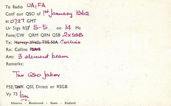 Нажмите на изображение для увеличения.  Название:MP4BBW-QSL-UA1FA-archive-090.jpg Просмотров:2 Размер:863.3 Кб ID:273580