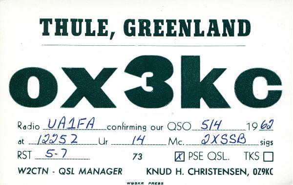 Нажмите на изображение для увеличения.  Название:OX3KC-QSL-UA1FA-archive-103.jpg Просмотров:2 Размер:749.6 Кб ID:273583