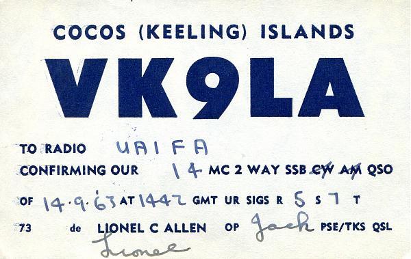 Нажмите на изображение для увеличения.  Название:VK9LA-QSL-UA1FA-archive-108.jpg Просмотров:2 Размер:1.01 Мб ID:273588