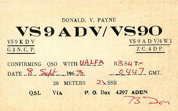 Нажмите на изображение для увеличения.  Название:VS9ADV-VS9O-QSL-UA1FA-archive-123.jpg Просмотров:2 Размер:1.20 Мб ID:273590