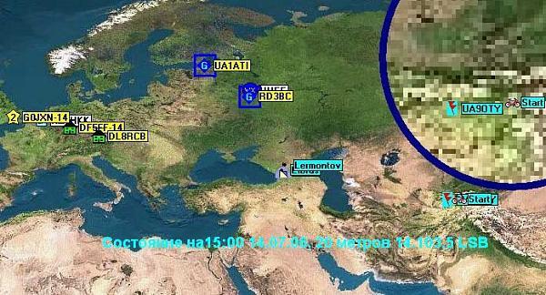 Нажмите на изображение для увеличения.  Название:D-02.jpg Просмотров:182 Размер:60.3 Кб ID:2736