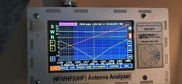 Нажмите на изображение для увеличения.  Название:Piramide 160.jpg Просмотров:23 Размер:1.35 Мб ID:273751