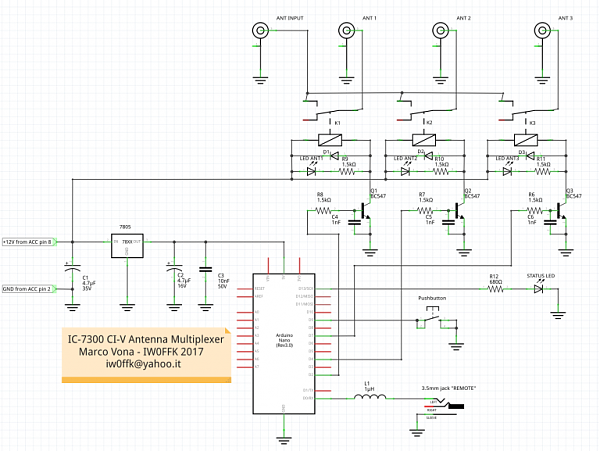 Нажмите на изображение для увеличения.  Название:ic-7300_ci-v_ant_multiplexer1.png Просмотров:35 Размер:102.9 Кб ID:273843
