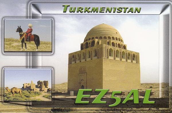 Нажмите на изображение для увеличения.  Название:EZ5AL.jpg Просмотров:27 Размер:347.4 Кб ID:273848