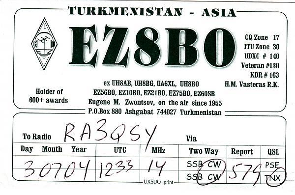 Нажмите на изображение для увеличения.  Название:EZ8BO.jpg Просмотров:19 Размер:268.9 Кб ID:273854