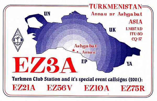Нажмите на изображение для увеличения.  Название:EZ10A.jpg Просмотров:17 Размер:327.5 Кб ID:273858