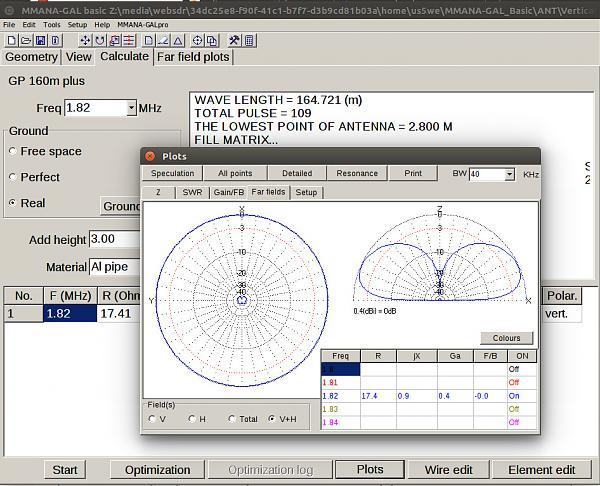 Нажмите на изображение для увеличения.  Название:k2av.jpg Просмотров:8 Размер:219.0 Кб ID:274266