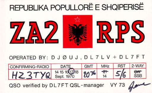 Название: ZA2RPS.jpg Просмотров: 229  Размер: 64.2 Кб