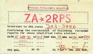 Название: ZA2RPS1.jpg Просмотров: 228  Размер: 16.7 Кб