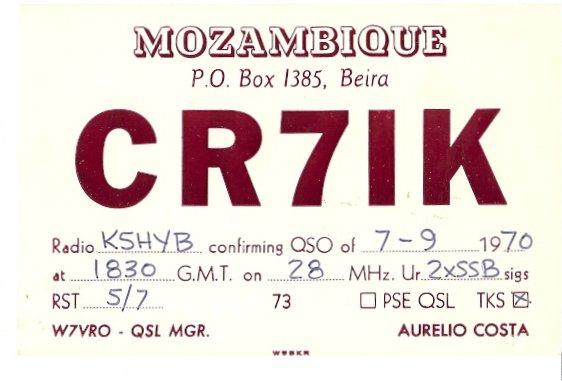 Название: cr7ik.jpg Просмотров: 227  Размер: 37.2 Кб