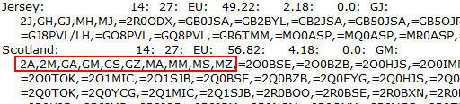 Название: mm.jpg Просмотров: 1339  Размер: 46.4 Кб