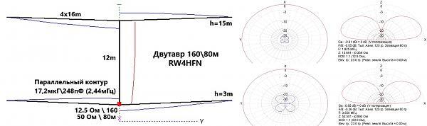 Нажмите на изображение для увеличения.  Название:imgonline-com-ua-2to1-kQdDdWUDqyq.jpg Просмотров:40 Размер:460.2 Кб ID:274516