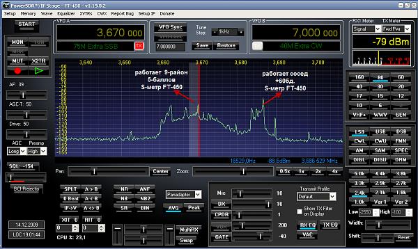 Нажмите на изображение для увеличения.  Название:Линейность FT-450.png Просмотров:270 Размер:107.0 Кб ID:27454