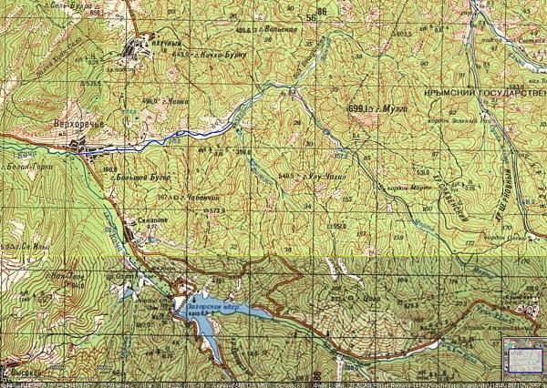 Нажмите на изображение для увеличения.  Название:р.Марта Крым.jpg Просмотров:5 Размер:487.6 Кб ID:274556