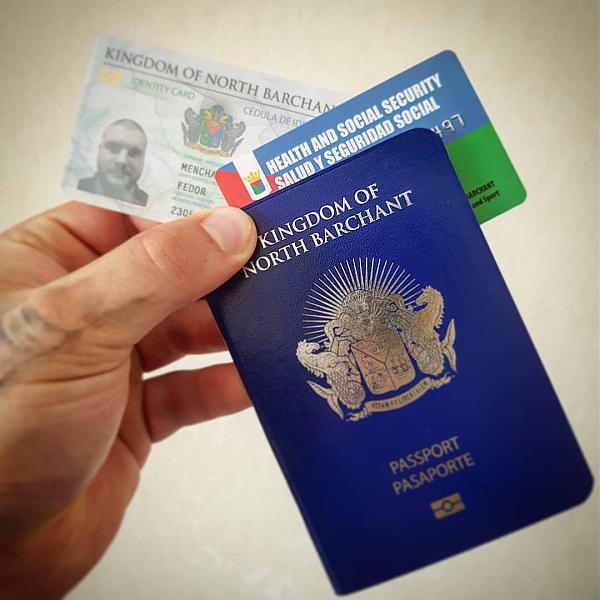 Нажмите на изображение для увеличения.  Название:Паспорт-КСБ.jpg Просмотров:25 Размер:77.6 Кб ID:274577