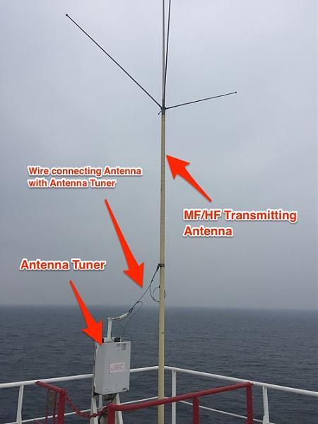 Нажмите на изображение для увеличения.  Название:MF-HF-Antenna.jpg Просмотров:5 Размер:48.2 Кб ID:274657