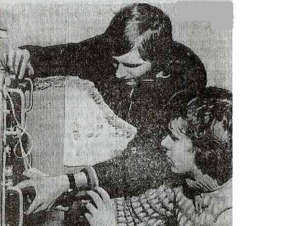 Нажмите на изображение для увеличения.  Название:1976.JPG Просмотров:7 Размер:96.6 Кб ID:275284