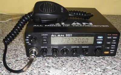 Название: alan-9001-1-10444342.jpg Просмотров: 867  Размер: 30.0 Кб