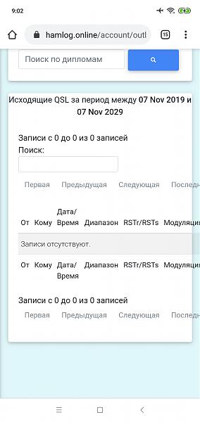 Нажмите на изображение для увеличения.  Название:Screenshot_2020-09-25-09-02-29-532_com.android.chrome.png Просмотров:8 Размер:171.7 Кб ID:275392