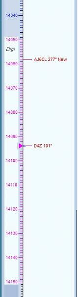Нажмите на изображение для увеличения.  Название:Digi_Sector.jpg Просмотров:2 Размер:30.4 Кб ID:276632