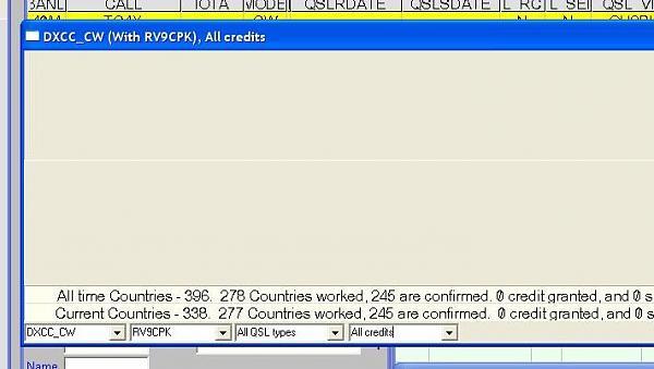 Нажмите на изображение для увеличения.  Название:logger32.JPG Просмотров:141 Размер:43.3 Кб ID:27671