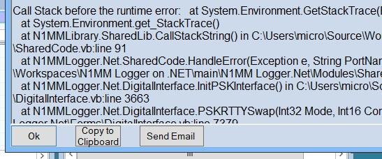 Название: Error_MSG.jpg Просмотров: 336  Размер: 81.6 Кб