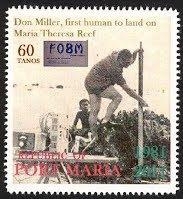 Название: fo8_stamp.jpg Просмотров: 1203  Размер: 14.1 Кб