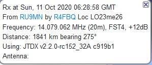 Название: R4FBQ.jpg Просмотров: 1054  Размер: 22.0 Кб