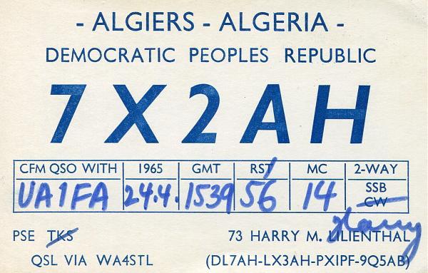 Нажмите на изображение для увеличения.  Название:7X2AH-QSL-UA1FA-archive-230.jpg Просмотров:3 Размер:994.1 Кб ID:277506