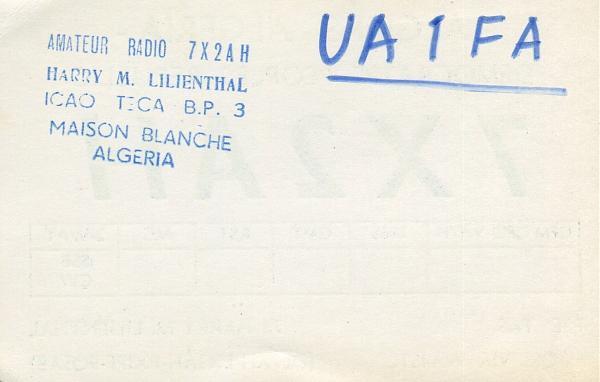 Нажмите на изображение для увеличения.  Название:7X2AH-QSL-UA1FA-archive-231.jpg Просмотров:3 Размер:649.2 Кб ID:277507