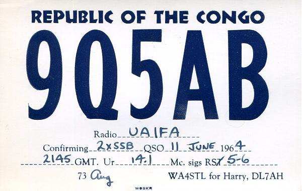 Нажмите на изображение для увеличения.  Название:9Q5AB-QSL-UA1FA-archive-229.jpg Просмотров:3 Размер:893.0 Кб ID:277508