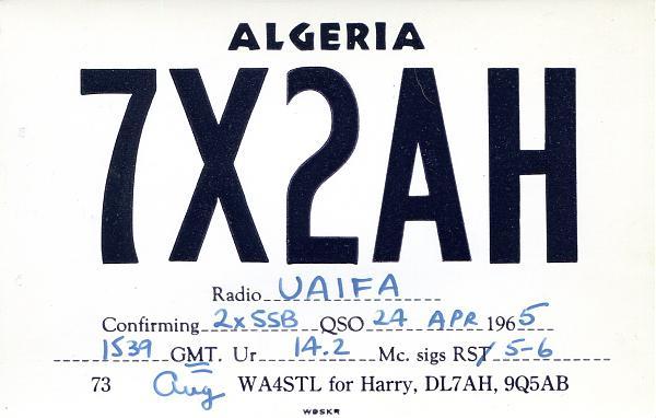 Нажмите на изображение для увеличения.  Название:7X2AH-QSL-UA1FA-archive-232.jpg Просмотров:4 Размер:666.4 Кб ID:277509