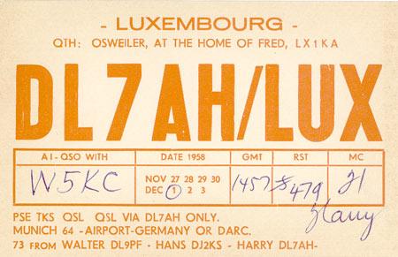 Название: DL7AH-LUX.jpg Просмотров: 539  Размер: 41.5 Кб