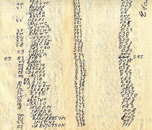 Нажмите на изображение для увеличения.  Название:3W8AA-logbook-3W3RR-archive-265.jpg Просмотров:4 Размер:2.78 Мб ID:277607