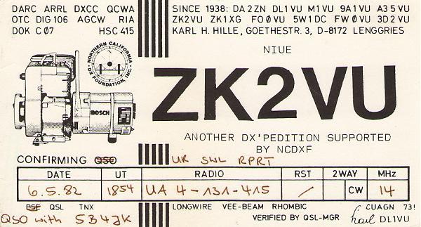 Нажмите на изображение для увеличения.  Название:ZK2VU.jpg Просмотров:2 Размер:491.3 Кб ID:277627