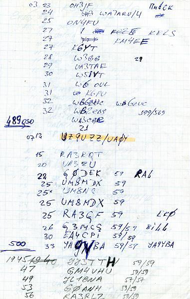 Нажмите на изображение для увеличения.  Название:RB4JWS-UF1O-log-3W3RR-archive-267.jpg Просмотров:6 Размер:723.4 Кб ID:277803