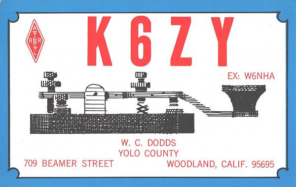 Нажмите на изображение для увеличения.  Название:K6ZY-UA3PAV-1980-qsl-1s.jpg Просмотров:2 Размер:348.7 Кб ID:277830