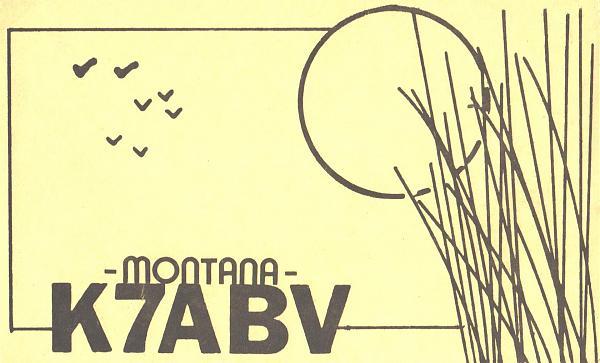 Нажмите на изображение для увеличения.  Название:K7ABV-UA3PAV-1979-qsl-1s.jpg Просмотров:2 Размер:359.7 Кб ID:277834
