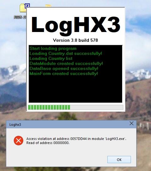 Название: Screenshot_1.jpg Просмотров: 168  Размер: 57.0 Кб